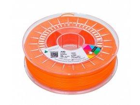 abs filament (12)