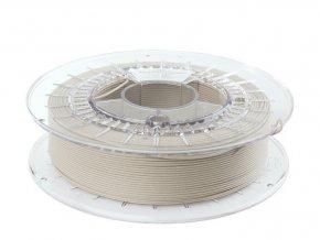 eng pl Filament Spectrum WOOD 1 75mm OAK 0 5kg 1311 6
