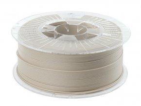 eng pl Filament Spectrum WOOD 1 75mm OAK 1kg 1312 1