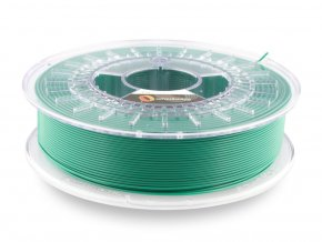 PLA Extrafill Turquoise Green 1 75