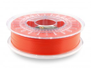 PLA Extrafill Traffic Red 1 75