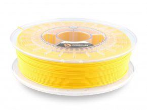PLA Extrafill Traffic Yellow 1 75