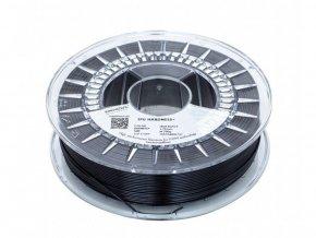 INNOVATEFIL TPU HARDNESS+ filament black 2,85 mm 750 g