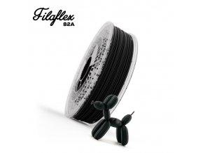 filaflex 82a