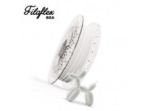 filaflex 82a (2)