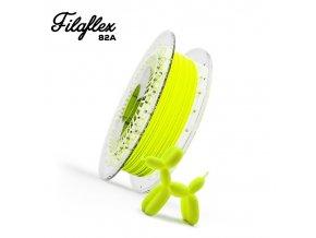 filaflex 82a (4)