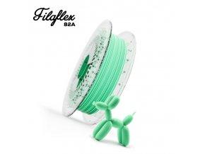 filaflex 82a (6)