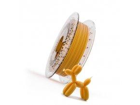 filaflex 82A gold