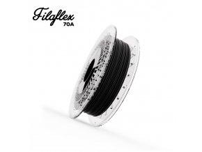 filaflex 70a (6)