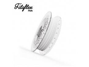 filaflex 70a (2)