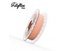 filaflex 70a (5)