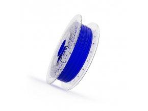 filaflex flexibilní struna do 3D tiskárny blue