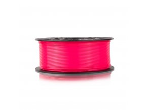 ABS-T pink filament pm