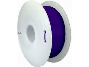 fiberlogy easy abs navy blue transparent 175 mm 349975 cs