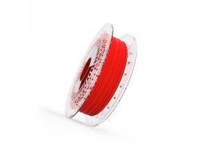 filaflex flexibilní struna do 3D tiskárny red