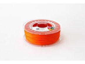 PLA strunaSunset orange 2,85 mm Smartfil