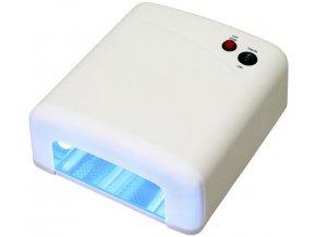 Vytvrzovací zařízení - UV lampa