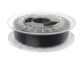 eng pm Filament S Flex 90A 1 75mm DEEP BLACK 0 50kg 1202 2 (1)