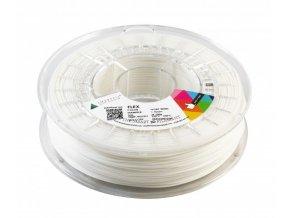 flex filament (1)