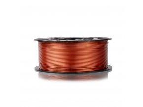 ABS-T tisková struna měděná 1,75 mm 1 kg Filament PM