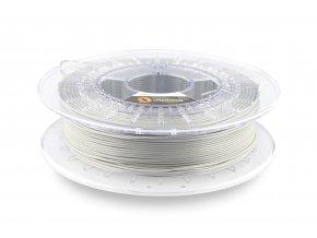 flexfill 1 75 metallic grey TPU Fillamentum