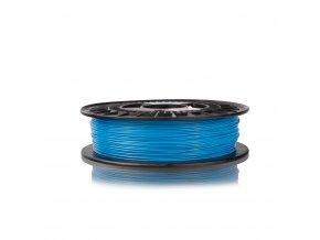 ABS blue 0,5kg, PM