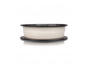 TPE88 tisková struna translucent 1,75mm 0,5 kg Filament PM