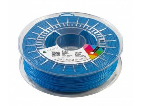 FLEX tisková struna blue sapphire 1,75 mm