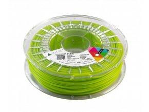 flex filament (6)