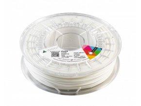 flex filament (3)