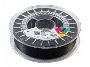 PLA 3D850 BLACK SMARTFIL