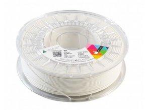 pp filament (4)