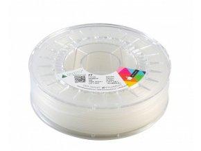 pp filament (2)
