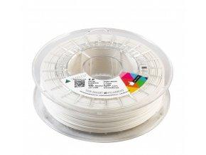 ep filament