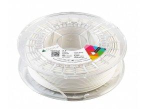 ep filament (6)