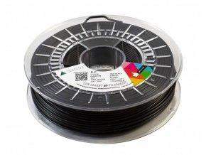 ep filament (7)
