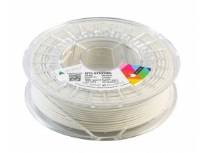 nylstrong filament (1)