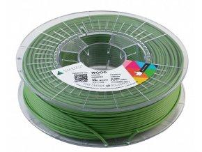 wood filament (2)