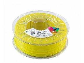 pla filament (13)