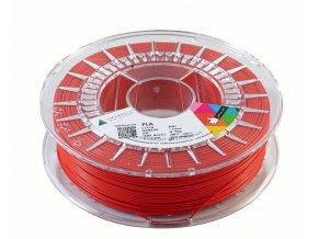 pla filament (7)