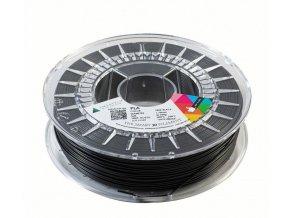 pla filament (4)