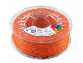 pla filament (14)
