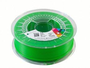 pla filament (15)