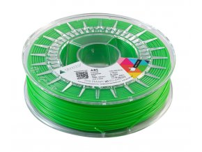 Chlorophyll ABS 1.75 0.03 750gr