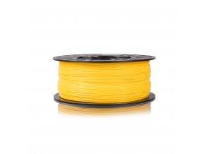 ABS filament žlutý 1,75 mm PM
