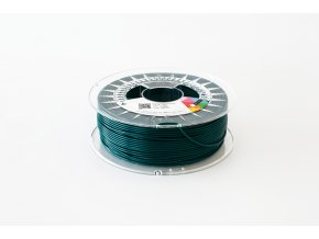 PLA  nefritově zelený 2,85 mm SF