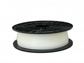 pajet natur filament pm