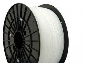 hips natur filament pm