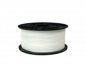 HIPS tisková struna natur 1,75 mm 1 kg Filament PM