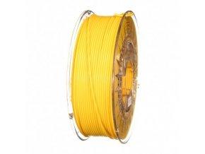 pla 285 dd 1kg bright yellow